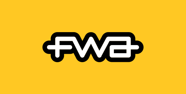 FWA Photo A Day